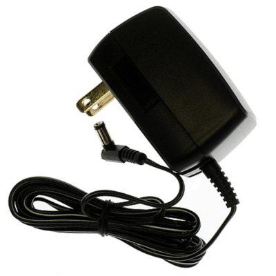 ac_power_supply-1000x1000