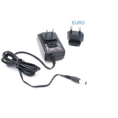 Colloid Master Universal 220-240 VAC, 50 Hz Power Supply