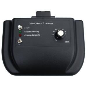 Colloidal Silver Generator Pro Kit