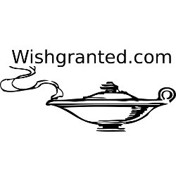 wishgranted.com our bottom line is your best interest