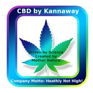 Legal CBD available here