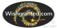 wishgranted.com experienced people with a passion to be the best at bringing you the best!